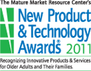 New Product & Technology Awards